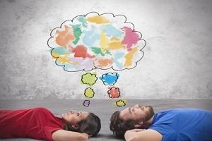 Мифы об отношениях