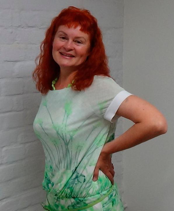 Светлана-Филина
